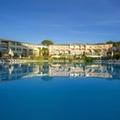 Photo of Hotel Les Jardins De Sainte Maxime