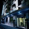 Photo of Hotel Londra