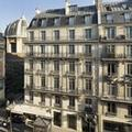 Photo of Hotel Lumen Paris Louvre