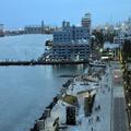 Photo of Hotel Mar Y Tierra Veracruz