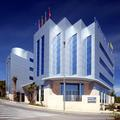 Photo of Hotel Mas Camarena