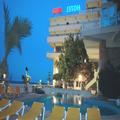 Image of Hotel Masa International