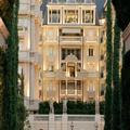 Photo of Hotel Metropole Monte Carlo