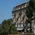 Photo of Hotel Metropole Suisse