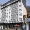 Photo of Hotel Notre Dame De La Sarte