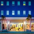 Image of Hotel One Playa Del Carmen