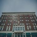 Photo of Hotel Ottumwa