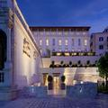 Photo of Hotel Palace Hvar