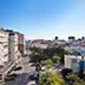 Exterior of Hotel Palacio Estoril Golf & Spa