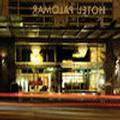 Image of Hotel Palomar Washington DC a Kimpton Hotel