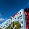 Image of Hotel Pepper Tree Anaheim All Suites Hotel