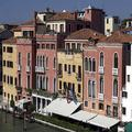 Photo of Hotel Principe