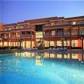 Image of Hotel Quinta Da Marinha Resort