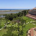 Exterior of Hotel Quinta Do Lago