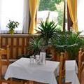 Cheap HOTELS in Tuttlingen, Germany - Rooms For Tuttlingen