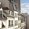 Photo of Hotel Saint Honore Paris