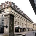 Photo of Hotel Savoy Bern
