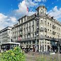 Photo of Hotel Schweizerhof Zuerich