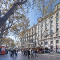 Photo of Hotel Serhs Rivoli Rambla