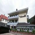 Photo of Hotel Sonnenhof