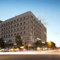 Photo of Hotel Tivoli Maputo