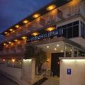 Image of Hotel Trave