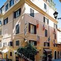 Image of Hotel Trevi