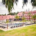 Photo of Hotel Vila Gale Praia