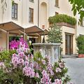 Photo of Hotel Villa Gabriele D'annunzio