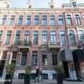 Photo of Hotel Vondel