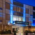 Photo of Hotel Zero Degrees Norwalk