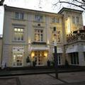 Photo of Hotel Zum Adler