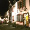 Photo of Hotel Zum Baeren
