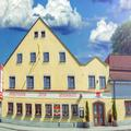 Photo of Hotel Zur Isar