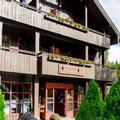 Image of Hunderfossen Hotel & Resort