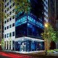 Image of Hyatt Place Chicago / Downtown The Loop