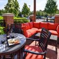 Photo of Hyatt Place Garden City