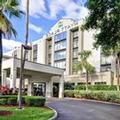 Photo of Hyatt Place Tampa Westshore