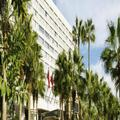 Photo of Hyatt Regency Casablanca