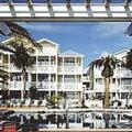 119 Hotels Near Red Barn Theater In Stock Island Fl