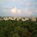 Image of Hyderabad Marriott Hotel & Convention Centre