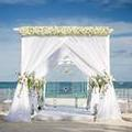 Exterior of Iberostar Punta Cana All Inclusive