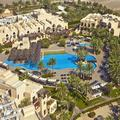 Image of Iberotel Miramar Al Aqah Beach Resort
