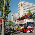 Photo of Ibis Hotels Dresden