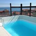 Exterior of Ibis Styles Collioure Port Vendres