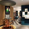 Image of Ibis Styles Colmar Centre