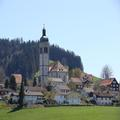 Photo of Idyllhotel Appenzellerhof