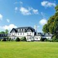 Image of Ilsington Country House Hotel