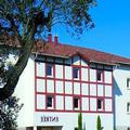 Photo of Inter Hotel Les Bruyeres