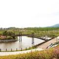 Image of Intercontinental Alpensia Pyeongchang Resort